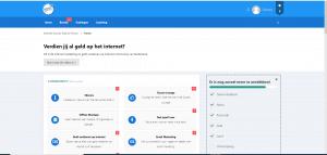 internet succes gids forum