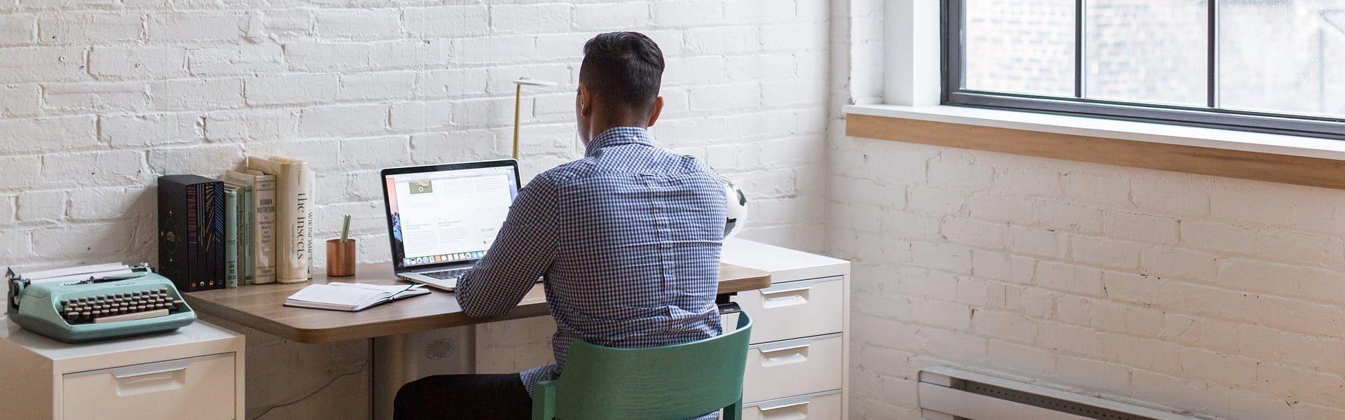 beste manier online geld verdienen