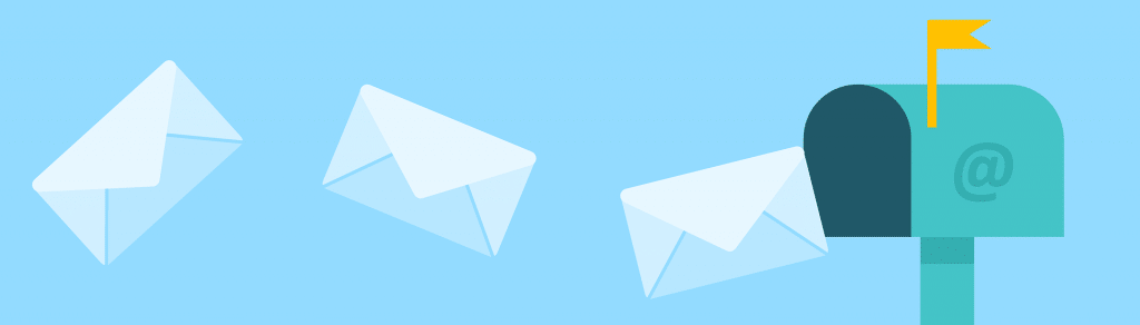 email-marketing-tips