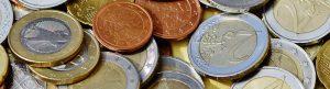 geld - hoeveel verdient enzo knol