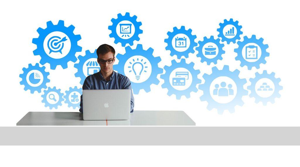 hoe kun je het beste online ondernemen