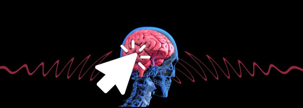 nvloed op het brein - 7 beïnvloedingsprincipes cialdini