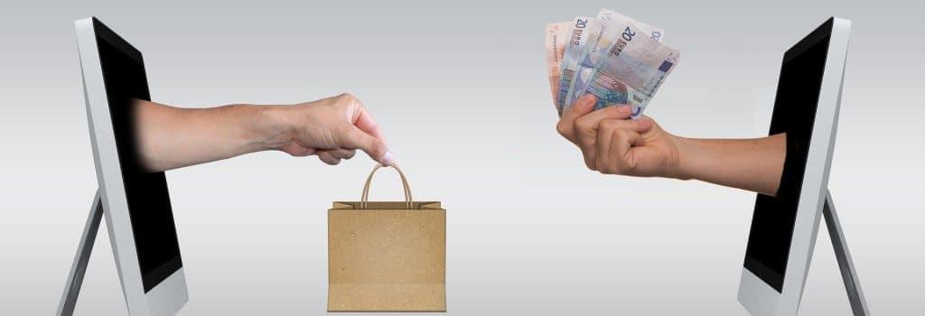 is online geld verdienen betrouwbaar