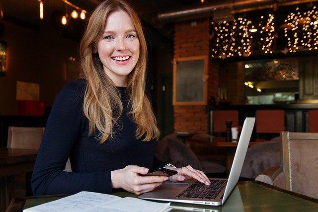 kenmerken van ondernemer met passie