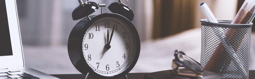 tijd- mensen langer op website houden