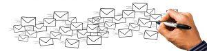 wat is e-mail marketing