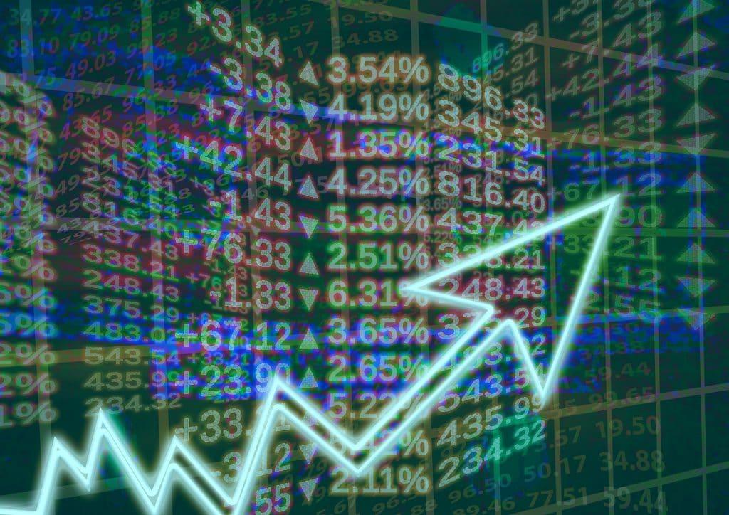 winst-percentage - affiliate marketing