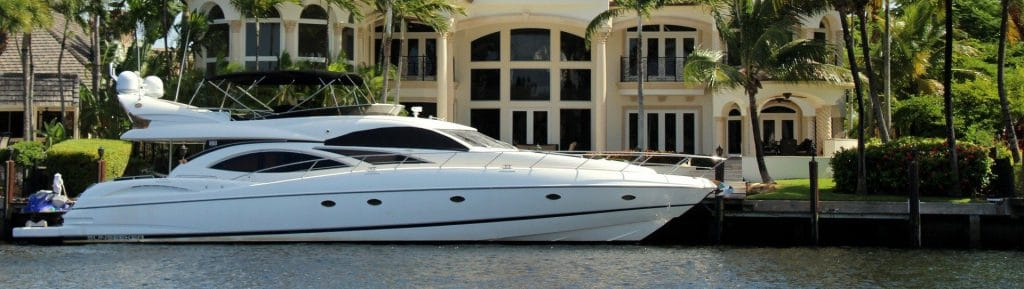 yacht-miljonair