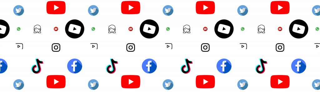 social media marketing bureau beginnen