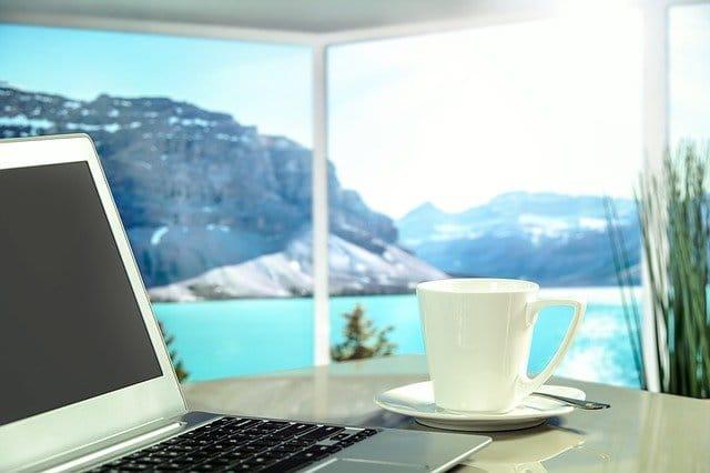 Passief inkomen met online business