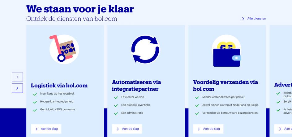 partnerplatform bol.com