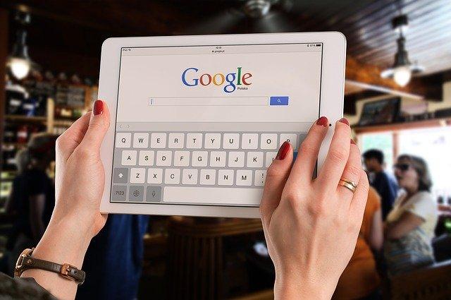 Hoe geld verdienen met bloggen?