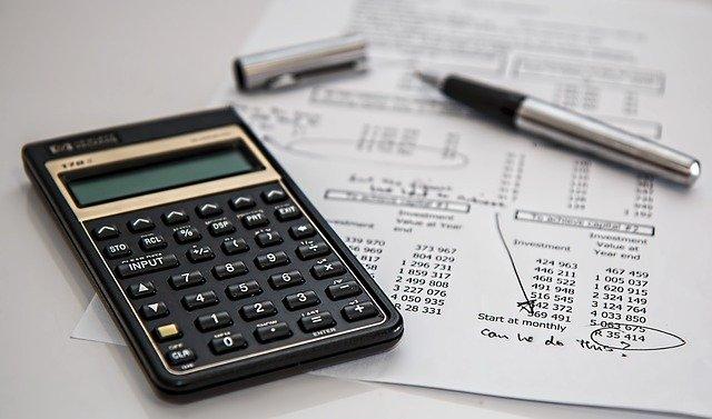 financieel onafhankelijk door investeren