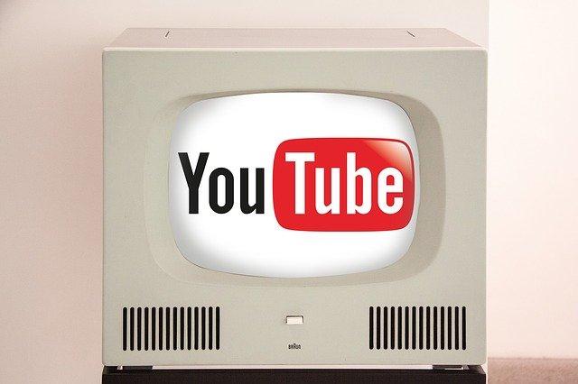 Passief inkomen YouTube