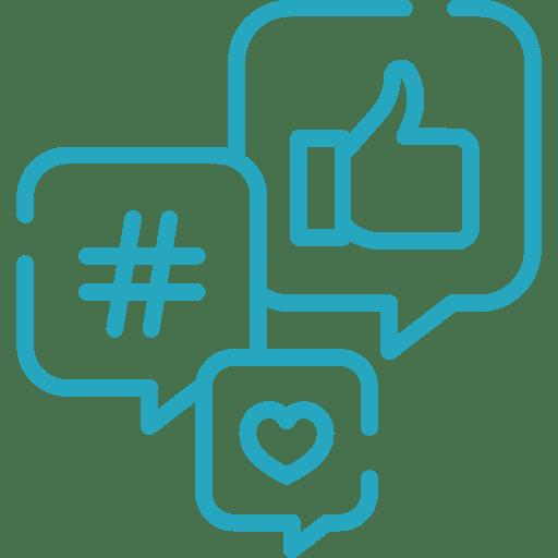 Reviews Online Producten