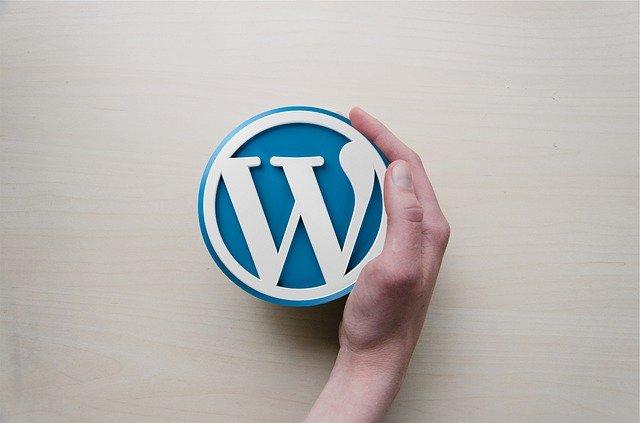 Verdien je geld met bloggen in WordPress