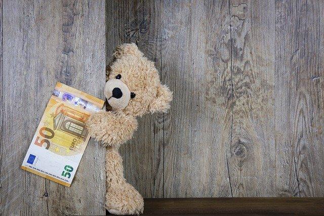 Geld verdienen dropshipping