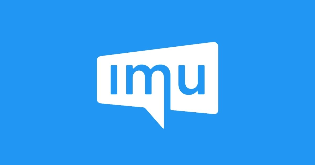 IMU review