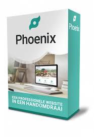 Phoenix kopen IMU