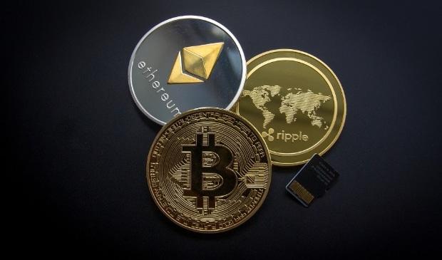 In welke crypto investeren