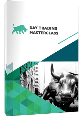 Day Trading Masterclass - Kevin Timmer