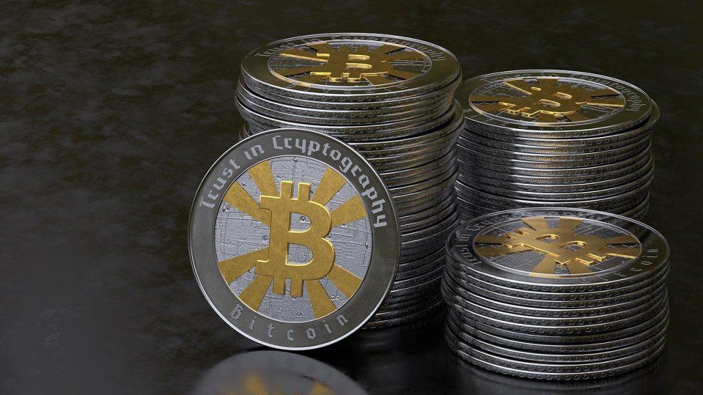 Welke crypto gaat stijgen?