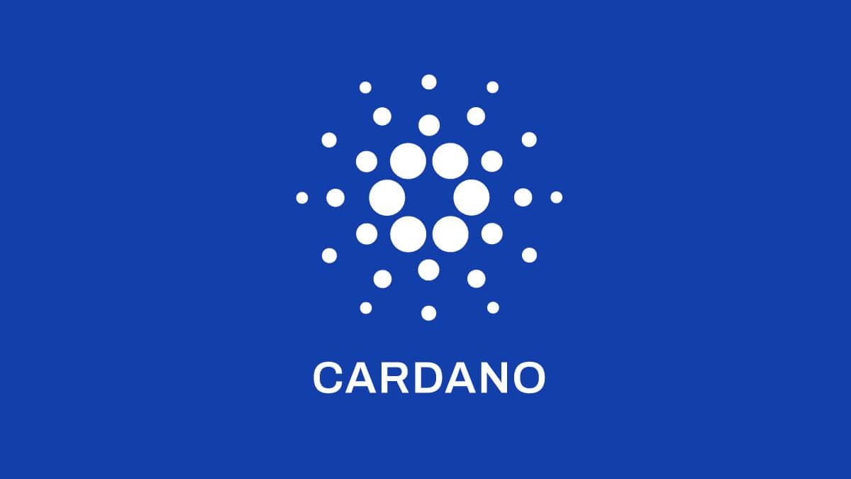 Cardano koers verwachting